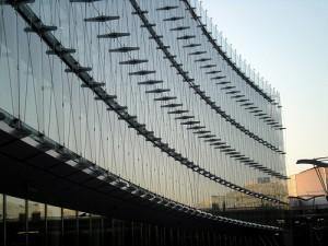 Architecture et design sur le blog ...