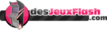desjeuxflash