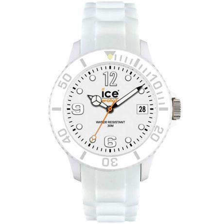 Montre ice watch montres&co