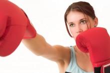 Le sport, un allié de poids pour retrouver forme et santé !