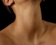 thyroïdectomie