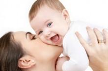 échantillons gratuits pour les maman et bébés