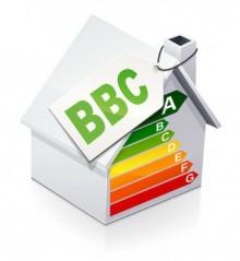 labellisation BBC