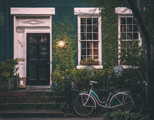 agence immobilière de gestion locative